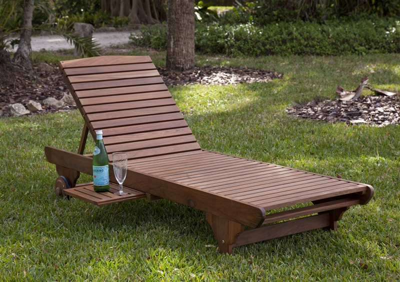Charmant Find Out More About The Physical Properties Of Ipe Wood In Our What Is Ipe  Section, Or Browse Our Tables, Chairs, Loungers, Benches And More!